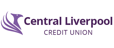 Central Liverpool Credit Union